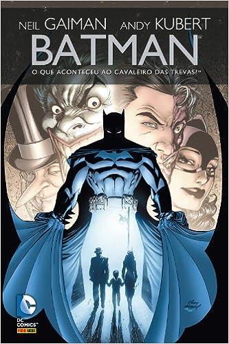 Filme de Crise nas Infinitas Terras seria a solução para o universo DC nos cinemas 34