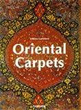 Oriental Carpets, Taschen Staff, 3822896314