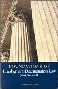 Employment Law by John J. Moran (2013, Hardcover)