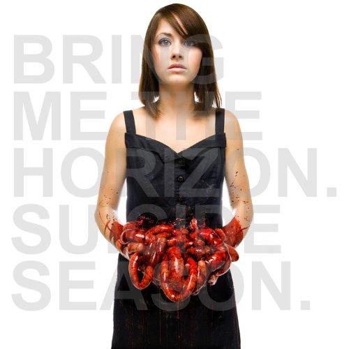 Suicide Season [Explicit]