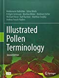 img - for Illustrated Pollen Terminology book / textbook / text book