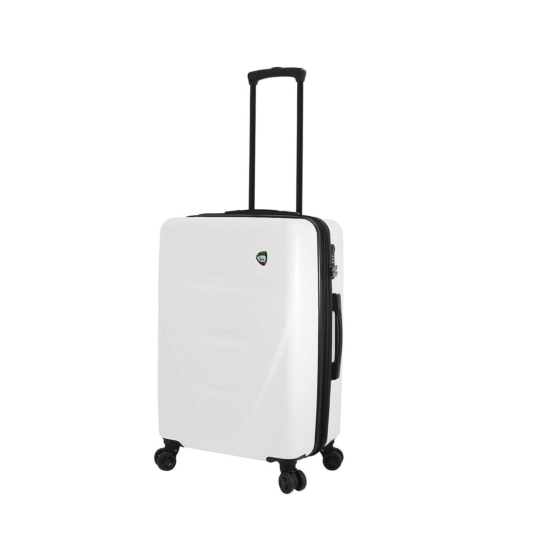Mia Toro 機内持ち込み手荷物, ホワイト, One Size  ホワイト B077FTNMQT