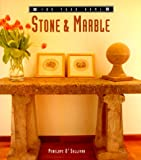 Stone and Marble, Penelope Osullivan, 1567997864