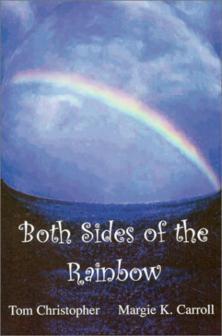 Both Sides of the Rainbow