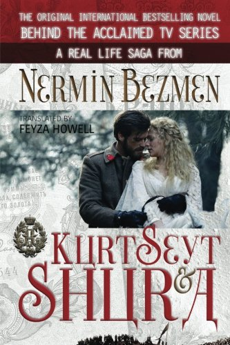 Read Online Kurt Seyt & Shura ebook