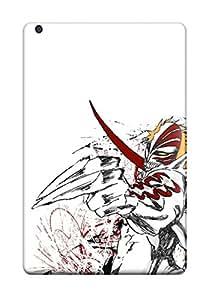 Garrison Kurland's Shop New Cute Funny Bleach Case Cover/ Ipad Mini Case Cover