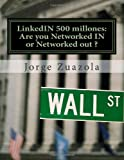 Linkedin 500 Millones, Jorge Zuazola, 1468137557