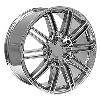 Amazon.com: 21 Inch Porsche Cayenne Panamera Chrome Factory Replica on porsche 911 rims, porsche racing rims, mercedes benz g class rims, bmw x5 4.8i rims, suzuki verona rims, 918 spyder rims, mercedes a class rims, black yukon with rims, mercedes-benz s-class rims, porsche white rims, porsche boxster rims, hummer h2 sut rims, cayenne s rims, bmw 6 series convertible rims, porsche suv rims, chevrolet uplander rims, jeep grand cherokee rims, 1983 944 chrome rims, audi a6 quattro rims, porsche panamera rims,