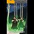 The Council of Tymenthia: The Four Kingdoms Saga Book 3