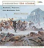 Remember the Alamo, Paul Robert Walker, 1426300115