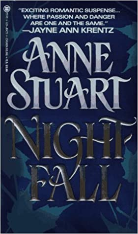Anne Stuart Pdf