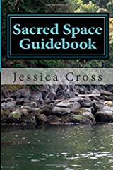Sacred Space Workshop Paperback