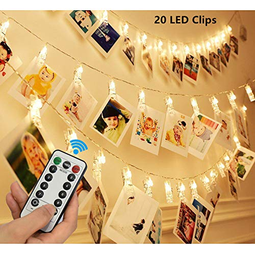 Lighted Artwork Led Lights in US - 5