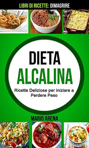dieta del cancro alcalino cile