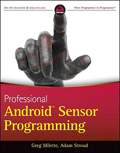 android sensor - 1