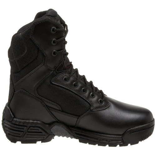 Boot Magnum Stealth Women's Black 0 Force 8 gqXPxwnCX