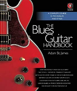 Blues Guitar Songs Tab Book Includes Online Access Code: Amazon co