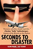 Seconds to Disaster, Glenn Meade and Ray Ronan, 1481026437