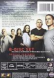 Buy Prison Break: Season 4