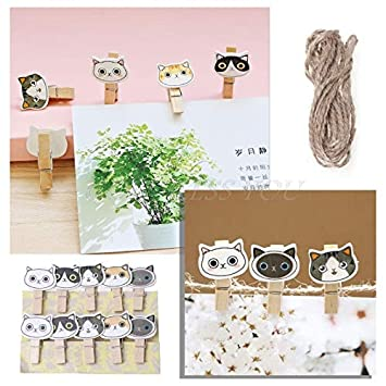 Amazon.com: Micro Jst – 10 pines de papel fotográfico con ...