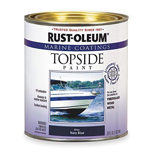topside-paint-battleship-gray-alkyd-by-rust-oleum