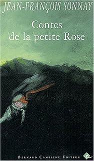 Contes de la petite Rose
