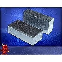 Balais De Charbon Bosch Puzzle PST 800 PEL, PST 900 PEL, PST 1000 CE