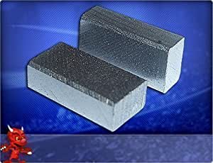 Escobillas de carbón para Bosch Sierra de calar PST 650 L, PST 680 E, PST 680 EL, PST 700 PE