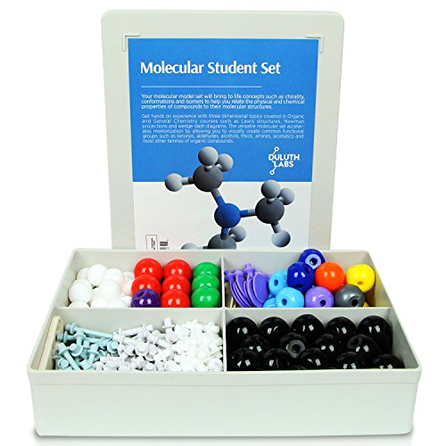 duluth-labs-organic-chemistry-molecular-model-student-set-104-atoms-and-192-bond-parts-mm-006