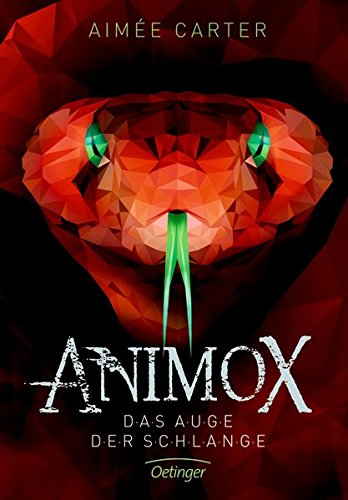 Animox2