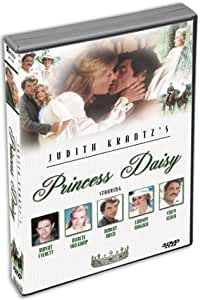 Judith Krantz's Princess Daisy