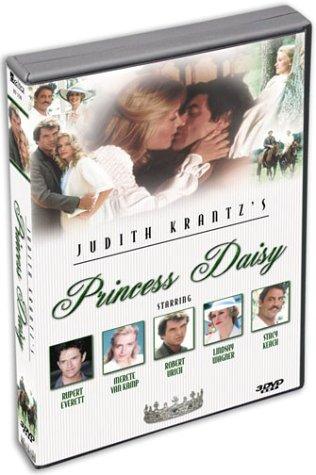 judith-krantzs-princess-daisy