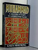 Muhammad: A Western Attempt to Understand Islam