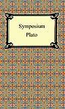 Symposium, Plato, 1420926799