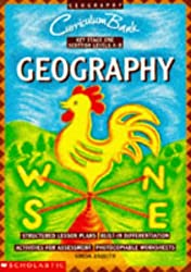 Geography KS1 (Curriculum Bank)