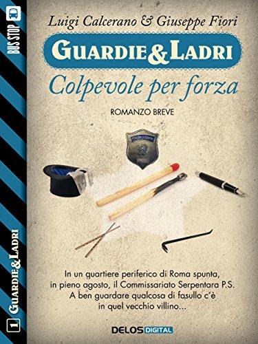 Due fiori - p. II (Italian Edition)