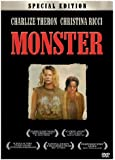 Monster (Special Edition) (Bilingual) [Import]