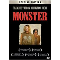Monster (Special Edition) (Bilingual)