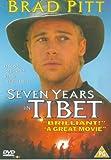 Seven Years In Tibet [1997]