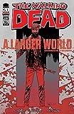 Walking Dead #96