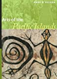 Perspectives Arts of the Pacific Islands, Anne D'Alleva, 0810927225