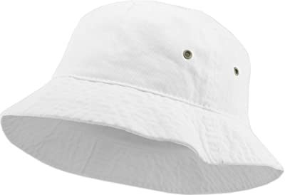 87421cfe1eb 10 Best Bucket Hats for Men That Are on Trend 2019 - Cool Men Style