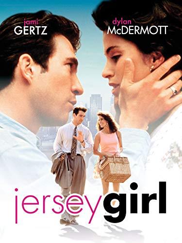 Jersey Girl ()