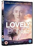 The Lovely Bones [DVD] (2009)