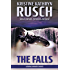 The Falls: A Diving Universe Novel (The Diving Series Book 5)