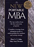 img - for The New Portable MBA (The Portable MBA Series) book / textbook / text book