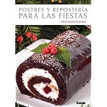 Amazon.com: para reposteria