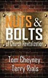 : The Nuts and Bolts of Church Revitalization