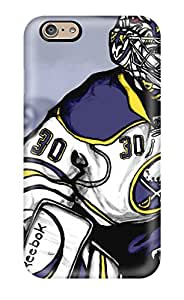 Hot buffalo sabres (18)NHL Sports & Colleges fashionable iPhone 6 cases 2546989K587999579