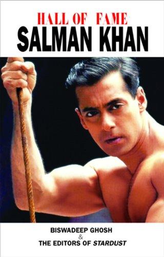 Hall of Fame: Salman Khan